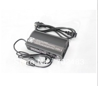 5A Fast Charger with Aluminium Case (For 24V Li-ion/Li-Polymer Battery)