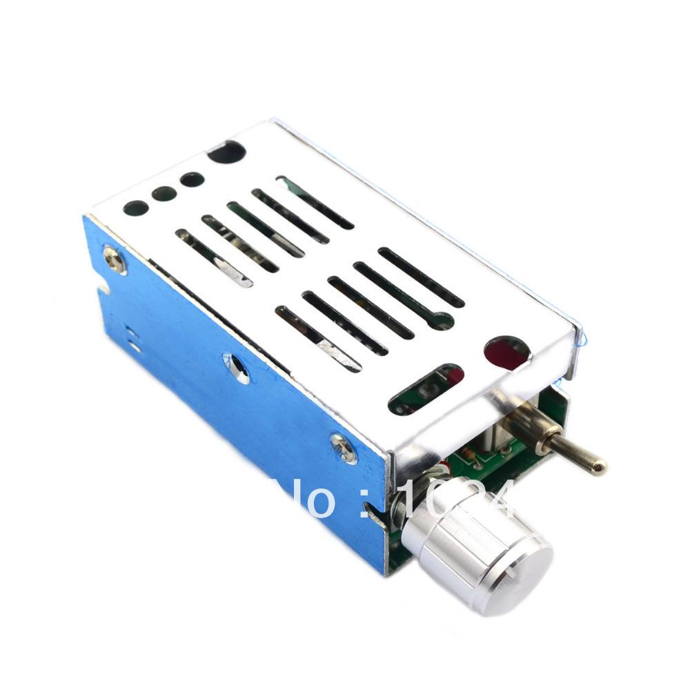 Online Get Cheap Motor Reversing Switch