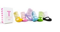 The new fake shoes baby socks fake shoes and socks non-slip socks baby model  socks