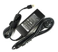 For Lenovo ThinkPad ThinkPad X1 Carbon K4350A E431 20V 4.5A  Power Charger  AC Adapter
