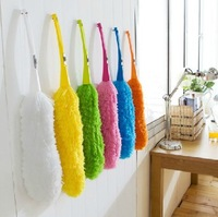 Free Shipping 1pc cleaning brush Easy Removes Dust Cleaner