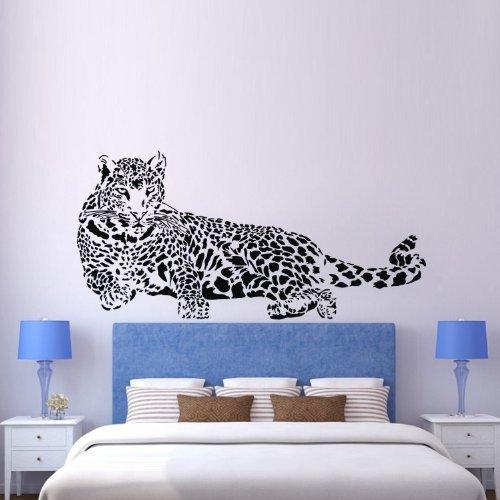 Promoci n de leopardo sala de estar compra leopardo sala for Decoracion hogar leopardo