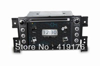 "Hot sale!HD7""car dvd for SUZUKI Vitara 2005-2011 dvd gps 3D UI+PIP+DVD+SWC+ATV+IPOD+BT+Radio/RDS+Telephone book+AUX IN+GPS"