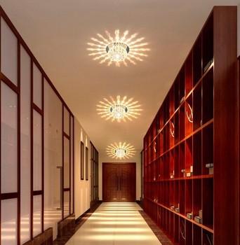 ber ideen zu flurbeleuchtung auf pinterest gl ser ornament und flure. Black Bedroom Furniture Sets. Home Design Ideas
