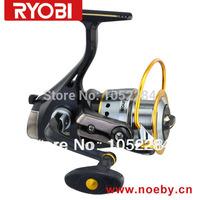 RYOBI Professional Design Fishing Reels ECUSIMA 3000