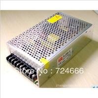 5V 40A LED display dedicated power supply  200W LED Display dc output power supply 5V 40A  full color led display 5v 220v 40A