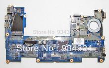 wholesale motherboard atom