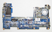 wholesale atom motherboard