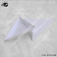 Клей насадки для b6000 клей diy клеи бытовые упаковочные аксессуары 500шт/лот