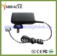 For original ASUS TF101 TF201 TF300 tablet AC adapter,free shipping by Singapore post