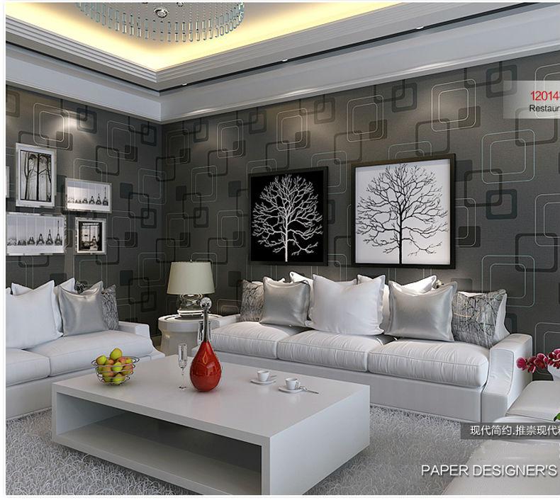 Behang Slaapkamer Modern : De slaapkamer inrichten en indelen: Tips en ...