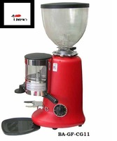 Kitsilano CG-11 professional commercial coffee grinder