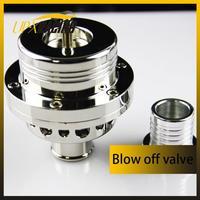 high profermance universal aluminum bov auto racing turbo charger Dump Valve  25mm blow off valve
