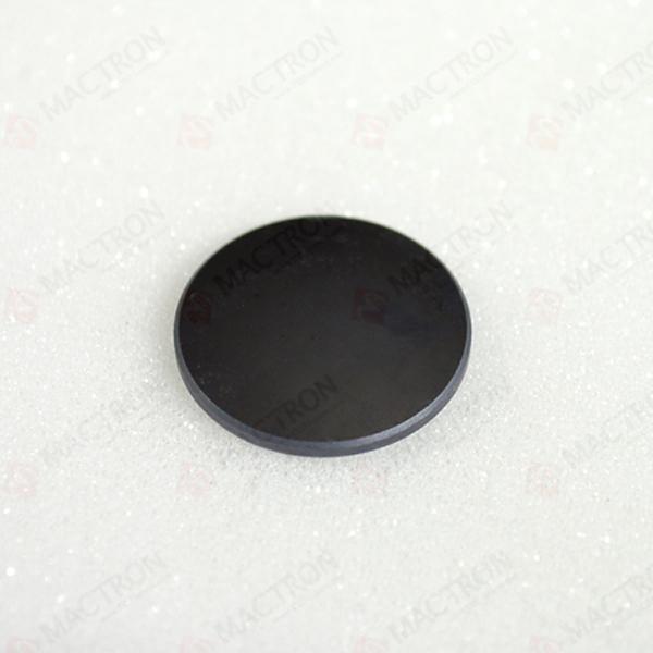 20MM GaAs Laser Optical Lens, 63.5mm Focusing(China (Mainland))