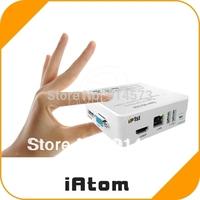8ch Onvif ch VGA+1ch HDMI 3G WIFI network audio input Network video recorder 720P 1080P 4ch mini NVR for ip camera