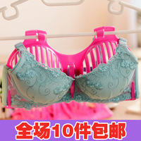 (mini order $8,can mix) 4157 convenient underwear bra sex multifunctional storage racks bra rack