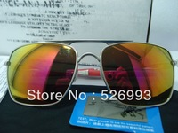 New In Box Fast OO4061 Deviation Polished Top quality  Sunglasses Cycling Outdoor Sports for men's women's