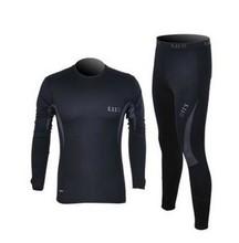 underwear thermal price