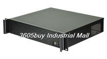 wholesale rack computer case