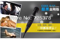 New 220 v into AV bar female masturbation devices mini charging interest adult supplies Yin emperor massage stick sex toys