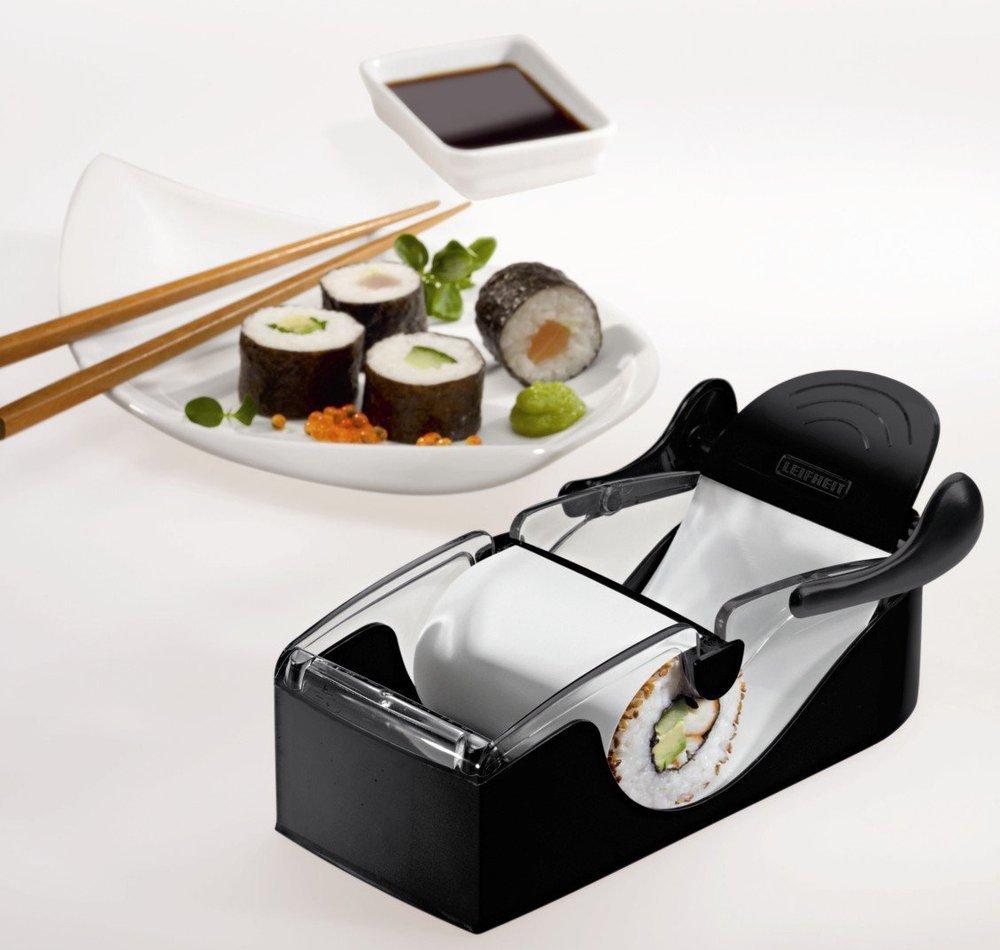 Keuken Accessoires Set : japanse keuken accessoires set werktuigmachines sushi rijst ballen