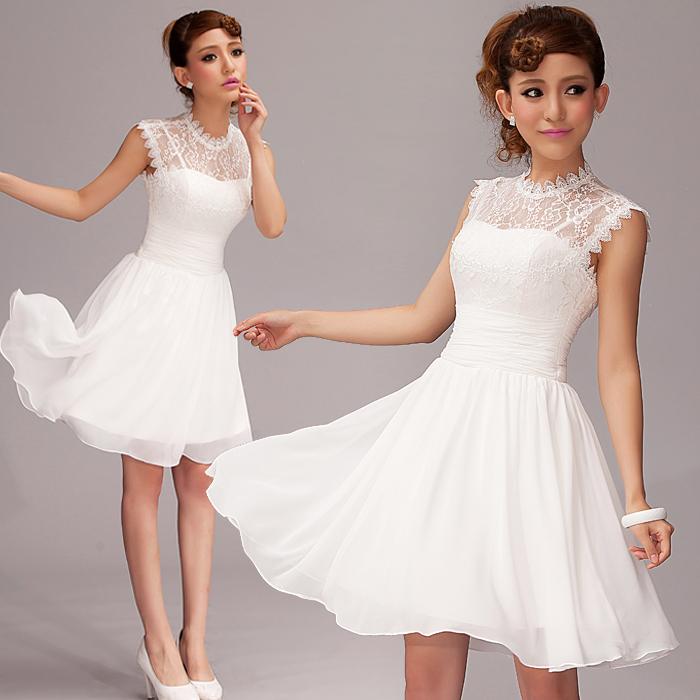 испанские свадебные платья white_one