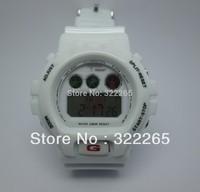 2015 new arrivel best quality fashion sports g 5600 DW6900 watch free shipping