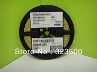 400PCS/REEL B45197A1227K509 / T495X227K006ZTE100 Tantalum Capacitors 220UF 6.3V 10% 2917 100 mOhm