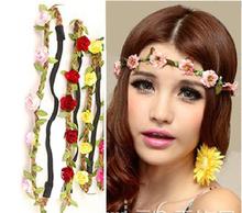 designer hair accessories price