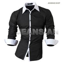 shirts fashion promotion