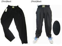 E0477 Men's long pants for Fitness & Bodybuilding Training pants Leisure sports trousers casual dress baggies wholesale hot sale