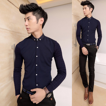 Men Fashion Designer Suits Mens Fashion Mens Suits