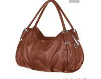 PROMOTION 2013 Fashion famous boston Designers Brand Michaeles handbags women bags PU LEATHER BAGS/shoulder totes Messenger Bag