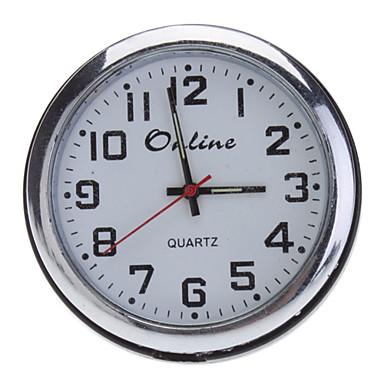 Online Get Cheap Online Alarm Clock Aliexpresscom