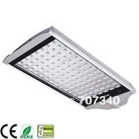 98W LED Street light, Area light, LED fixture for outdoor lighting AC85-265V