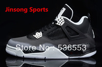 Hot Sales Joe 4 AJ4 Retro basketball shoes sneakers A variety of colors