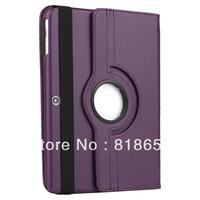 For Samsung Galaxy Tab 3 10 1 Leather Case,Fashion Handheld Leather Case Cover Galaxy Tab3 101 p5200 Case,1pcs Free Postage