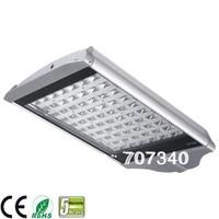 70w led street light, led road light fixture AC85-265V