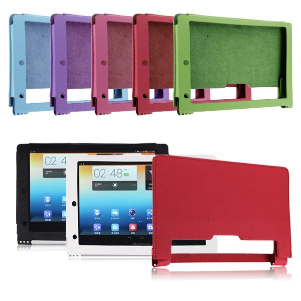 Case-protective-tablet-cover-skin-for-10-inch-lenovo-yoga-b8000