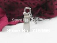 Fashion Sale 8gb USB Flash Pen Drive U Disk Metal Clip USB Memory Card Pendrive64GB 32GB 16GB 1PCS Free Shipping