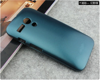 Original PUDINI Dark color series case for MOTO G  Phone with Free screen protector Free shipping