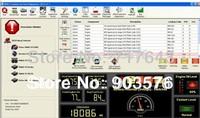 Noregon JPRO Commercial Fleet Diagnostics 2014 v3.2