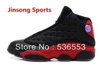 Free Shipping Transportation Top Quality air J13 Mens Basketball Shoes