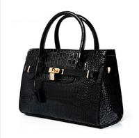 hot 2013 HOLLYWOOD Hot Sale Fashion Super Star Handbag Women Shoulder handbags bags Ladies Messenger PU Leather Bag HC8618