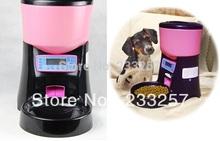 popular feeder automatic