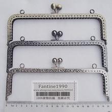 cheap purse accessories