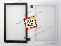 Lifestyle p2000 touch screen rongshida hy918 touch screen capacitor handwritten screen fpc-901ao