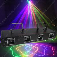 volume sales Laser light lines laser light effect lights