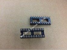 cheap dip socket adapter