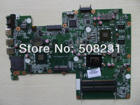 Wholesale 701699-501  For HP Pavilion Sleekbook 15 Laptop Motherboard , 100% Tested and guaranteed in good working condition!!